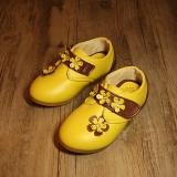 Pusat Jual Beli Musim Gugur Baru Sepatu Bayi Tiongkok