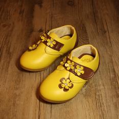 Jual Musim Gugur Baru Sepatu Bayi Tiongkok