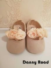 Tips Beli Musim Semi Baru Sepatu Putri Sepatu Bayi Yang Bagus