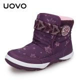 Promo Sayang Putri Anak Laki Laki Pasang Boots Gadis Sepatu Boot Di Tiongkok