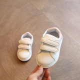 Spesifikasi Musim Gugur Pria Dan Wanita Bayi Sepatu Bayi Balita Sepatu Terbaru