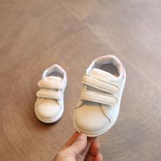 Tips Beli Musim Gugur Pria Dan Wanita Bayi Sepatu Bayi Balita Sepatu