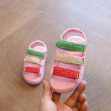 Cuci Gudang Summer Men Girls Versatile Casual Shoes