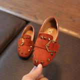 Beli Musim Semi Baru Anak Perempuan Kecil Sepatu Murah