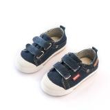 Spesifikasi Musim Semi Dan Gugur Anak Anak Untuk Membantu Sepatu Kanvas Rendah Musim Semi Dan Musim Gugur Sepatu Yang Bagus Dan Murah