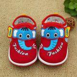 Toko Kapas Sepatu Musim Semi Dan Musim Gugur Anak Laki Laki Sepatu Belajar Jalan Sayang Usia Dini Online Di Indonesia