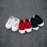 Harga Sepatu Anak Kecil Sayang Sepatu Bayi Musim Semi Dan Musim Gugur Anak Laki Laki Dan Spesifikasinya