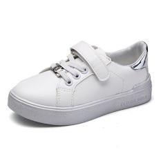 Harga Musim Semi Dan Gugur Baru Baymini Sepatu Sepatu Kasual Sepatu Olahraga Other Asli