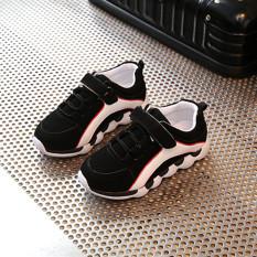 Jual Sepatu Olahraga Fashion Anak Tiongkok