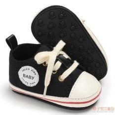 Musim Semi Dan Gugur Sepatu Kasual Bayi Sepatu Tiongkok