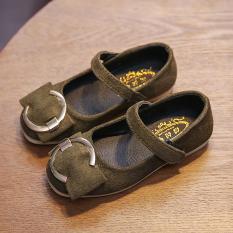 Ongkos Kirim Musim Semi Dan Musim Gugur Baru Yang Indah Sepatu Putri Sepatu Anak Perempuan Sepatu Di Tiongkok