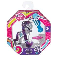 My Little Pony Cutie Mark Magic Water Cuties Rarity 9Guube Original