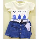 Harga My Style Popular Baju Anak Bayi Stelan Perempuan Baru Murah