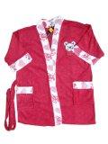 Jual Mykenzie Bathrobe Kimono Handuk Anak Ori