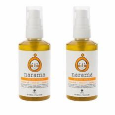 Review Toko Narama Kids Narama All In One Kids Oil