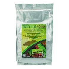 Natural One Pupuk Dasar Aquascape - De397d - Original Asli
