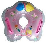 Harga Neck Ring Baby Swim Princess Asli Neck Ring