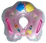 Neck Ring Baby Swim Princess Asli