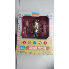 Nendoroid 185A Aisaka Taiga Kw - Gnt2ie