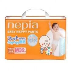 Toko Nepia Pants M 32 Nepia Indonesia