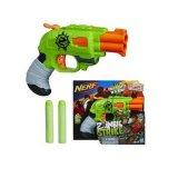 Beli Nerf Ner Zombie Strike Doublestrike Lengkap