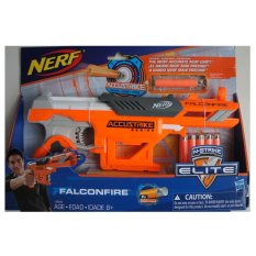 Harga Nerf Nstrike Falconfire Yang Bagus