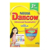Beli Nestle Dancow Advanced Excelnutri Plus 3 5 Tahun 800Gr Vanila Online Murah