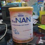 Toko Nestle Pre Nan 400 Gr Yang Bisa Kredit