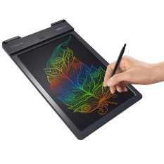New Arrival VSON 9Inch LCD Digital Drawing & Writing Tablet Handwriting Pads E-Note Paperless Graffiti Board Toys For Children - intl