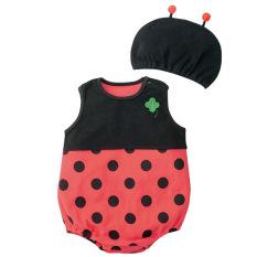 Harga Model Without Lengan Pola Kartun Bayi Jumper With Hat Melihat Review Kami Agar Mendapatkan Barang Yang Paling Sesuai Yang Anda Ingin Cari Kumbang Dan Spesifikasinya