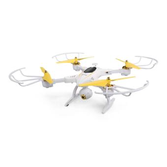 Shock Price New generation JJRC H39WH Foldable drone jjrc h37 best price - Hanya Rp567.700