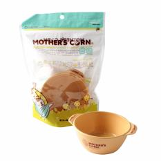 Jual New Soup Bowl Motherscorn Mother S Corn Murah