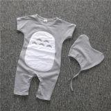 Beli Bayi Yang Baru Lahir Anak Bayi Baju Pakaian Gadis Pakaian Senam Katun Baju Monyet Terbaru