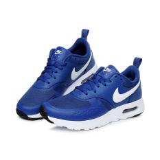 Nike Baru Remaja Sepatu Lari Sepatu Anak