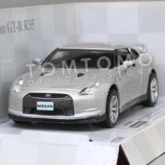 Beli Nissan Gt R Diecast Miniatur Mobil Mobilan Sedan Sport Gtr Kado Mainan Anak Cowok Laki Kinsmart Tomtomo Tomtomo Asli