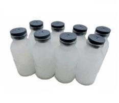 Harga Nixel S Botol Asi Kaca Tutup Karet Baru Isi 12 Pcs Nixel Ori
