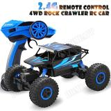 Nqd Rock Crawler Off Road 4Wd Original