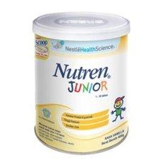 Beli Nutren Junior 400G Online Terpercaya