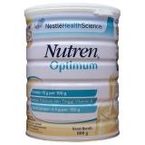 Harga Nutren Optimum Prebio Kaleng 800Gr Online