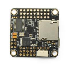 Omnibus F3 Aio Flight Controller Board With Built-In Osd Sd Card Slot - E1lhhz