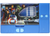 Harga Onlan Kotak Pensil Magnet Avengers Super Hero Ukuran Jumbo Import Onlan