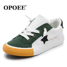 Harga Opoee Anak Laki Laki Dan Perempuan Bernapas Baymini Sepatu Sepatu Termurah
