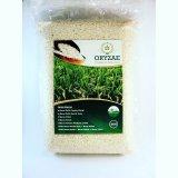 Jual Organic Beras Putih Mentik Susu Organik Oryzae 5 Kg Ori