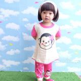 Toko Pajamas For Kids Animal Monkey Baju Tidur Anak Perempuan Murah Di Jawa Barat