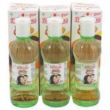 Promo Paket Minyak Telon Cap Lang 100Ml 3 Pcs Di Jawa Barat