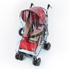 Toko Palight Universal Kereta Bayi Kursi Dorong Kereta Bayi Penutup Tahan Air Kaca Depan Intl Terlengkap Di Tiongkok