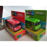 Harga Paling Dicari Mainan Anak Little Bus Tayo Pullback Mobil Tayo Satuan Terlaris Import Terbaik