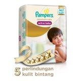 Pampers Premium Care Popok Perekat Xl 16 Diskon Indonesia