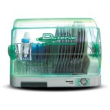 Panasonic Fd S03S1 Dsterile Sterilizer Dish Dryer Indonesia Diskon