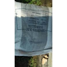 Pasir Malang Halus Per Karung - 66377D - Original Asli